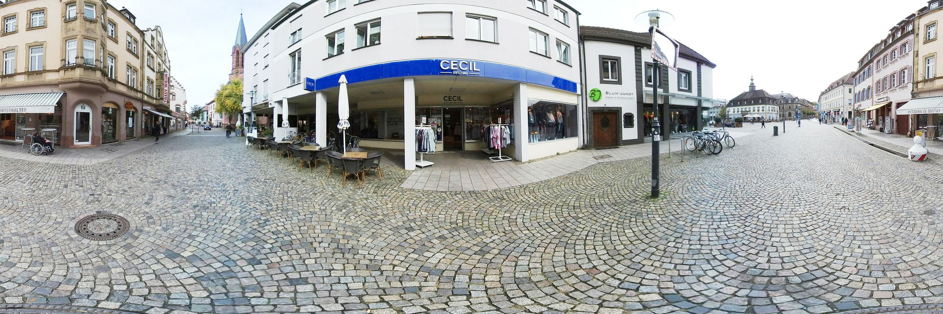 huge discount closer at sells Cecil Store