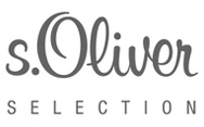 S.Oliver SELECTION bei studioK Waldkirch KCity